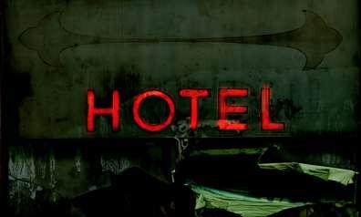 7 Worst Hotels