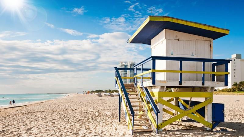 Miami-Beach,-Florida