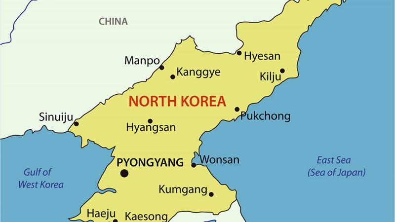 North-Korea---pavalena