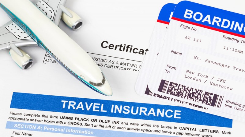 Going-Without-Travel-Insurance