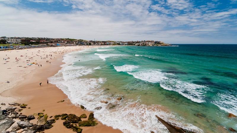 Bondi,-Australia