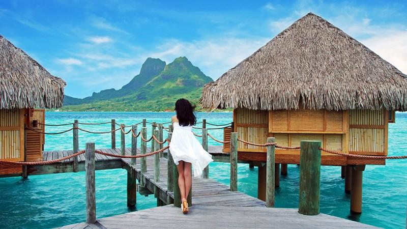 Bora-Bora,-French-Polynesia