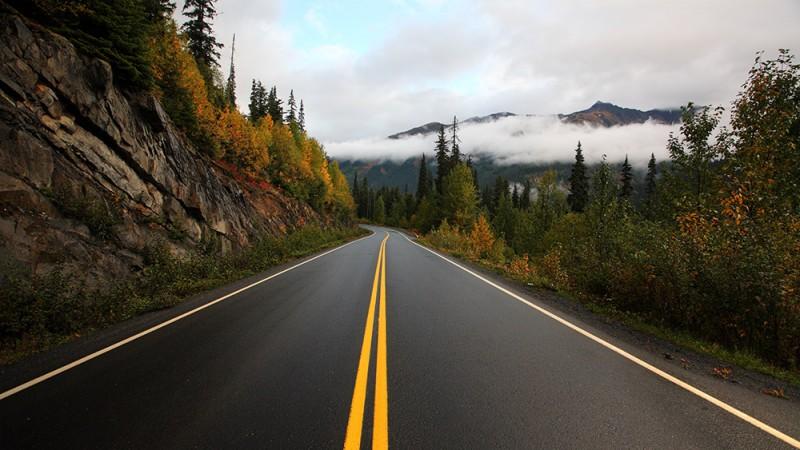 Dangerous-Highways-Abound