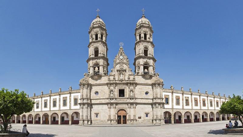 Guadalajara,-Jalisco