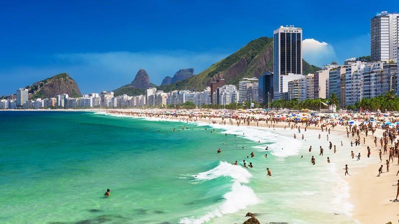 Ipanema,-Rio-De-Janeiro,-Brazil