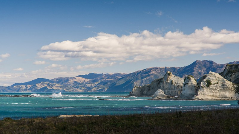 Kaikoura,-New-Zealand