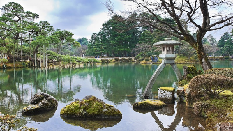 Kanazawa,-Japan