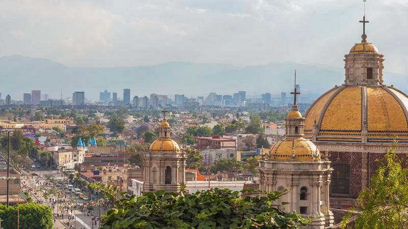 Mexico-City,-D.F.