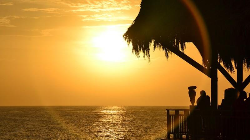 Negril,-Jamaica