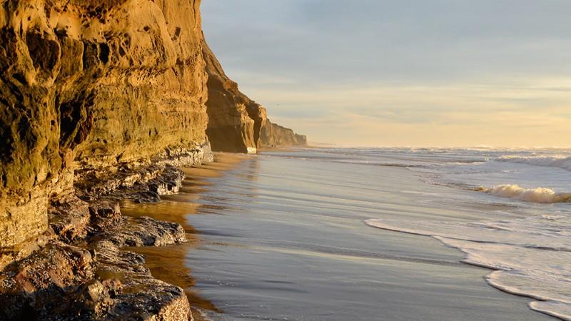 San-Gregorio---San-Mateo-County,-California,-USA