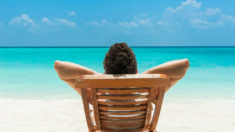 Travel-Reduces-Stress