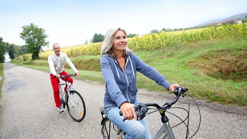 Vacation-Keeps-Seniors-Active