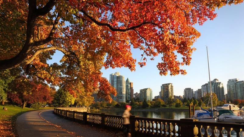 Vancouver,-Canada