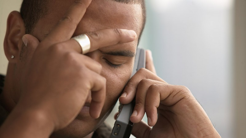 You-Answer-Your-Phone-With-Your-Company-Greeting