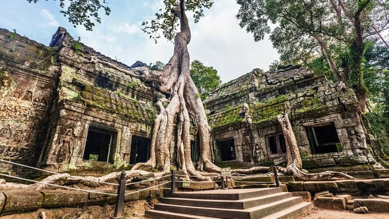 Angkor-Wat-Siem-Reap-Cambodia