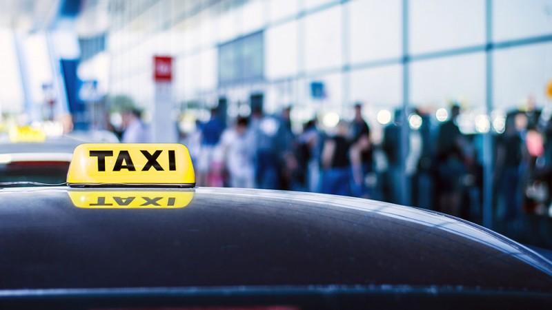 Fixed-Taxi-Fare