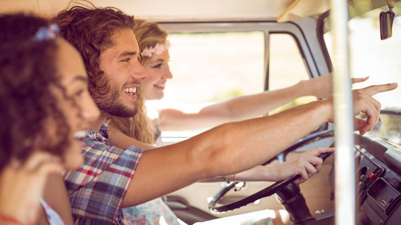 Road-Trip-Games-Are-Fun