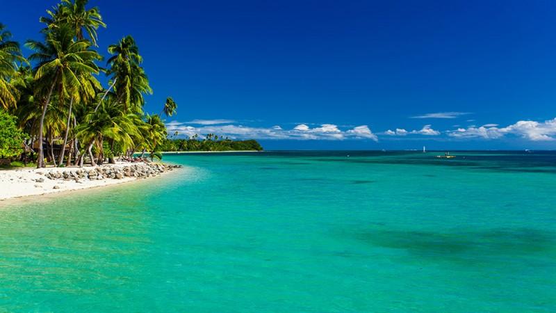 Turtle-Island,-Fiji
