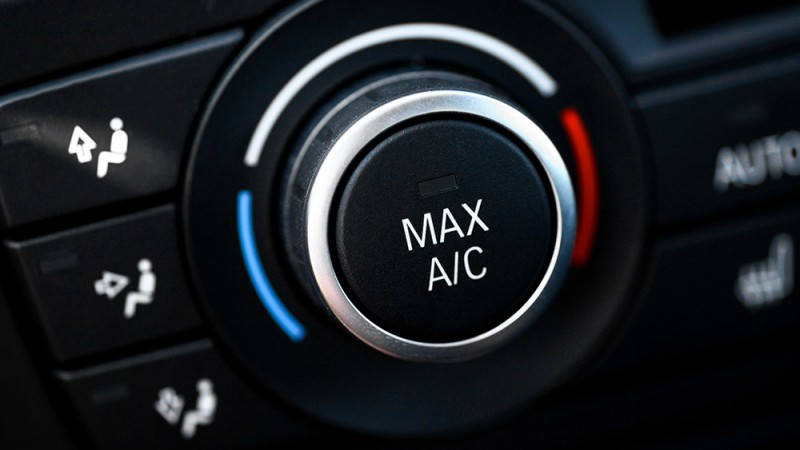 You-Don't-Need-Air-Conditioning