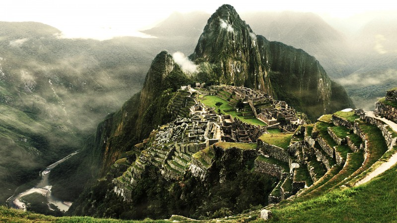 Inca-Trail-Marathon-to-Macchu-Picchu