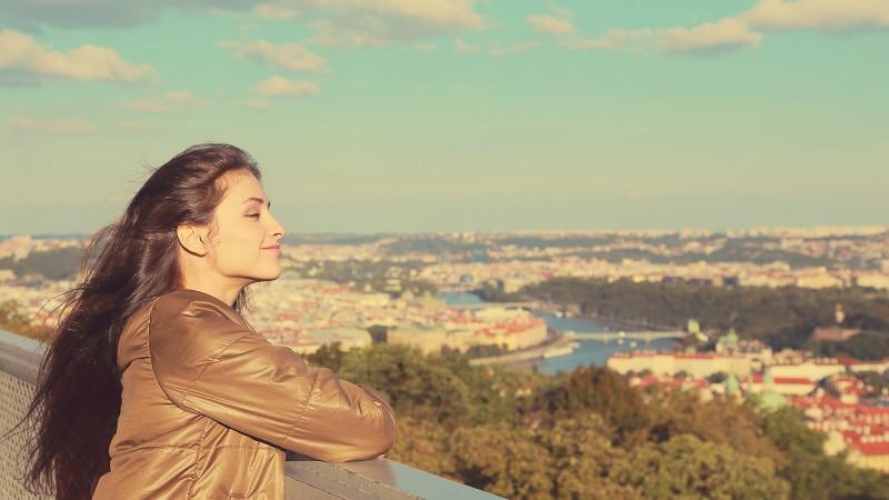 7 Best Travel Destinations For Single Women Travelversed