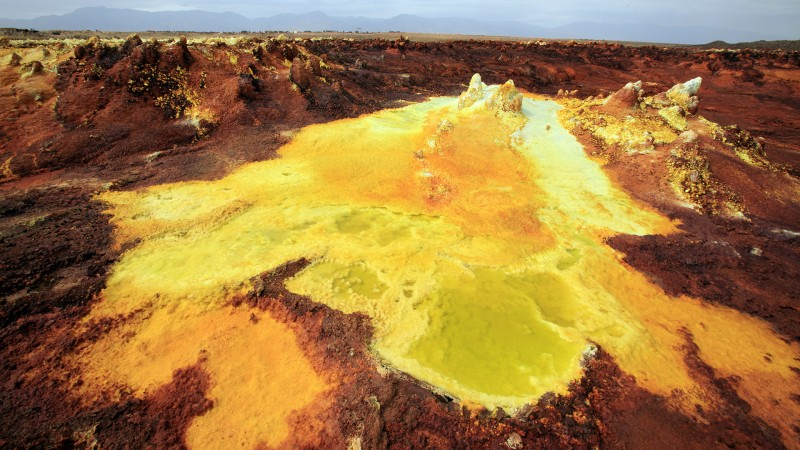 Danakil-Desert-Ethiopia