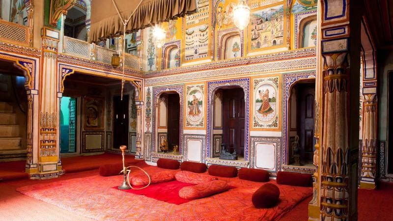 raj-palace-hotel