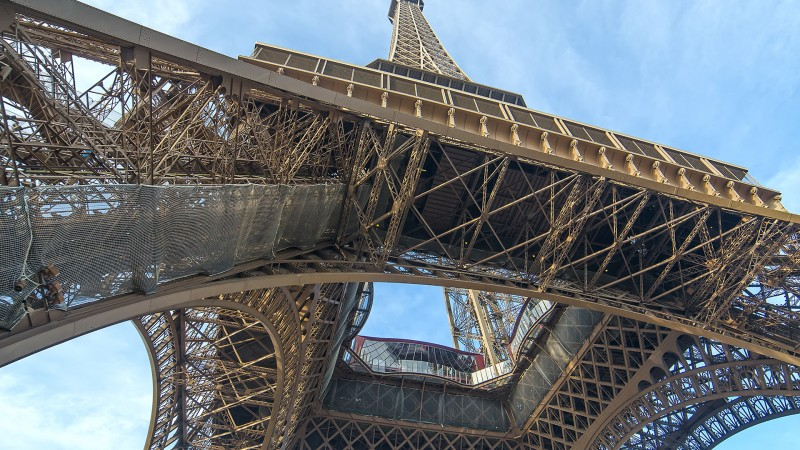 the-eiffel-tower-was-almost-disassembled