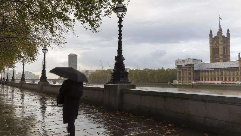 1-Rains-a-lot