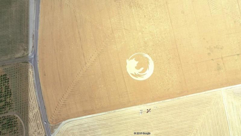 2-Firefox-Crop
