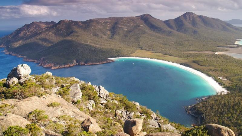 2-Tasmania