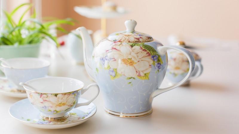 2-Tea-offer