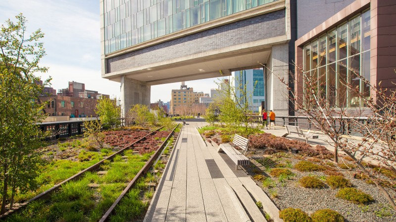 3-The-High-Line