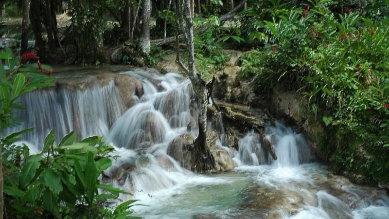 Ocho-Rios,-Jamaica