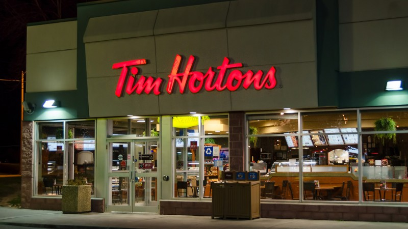 There's-a-Tim-Hortons-on-Every-Corner