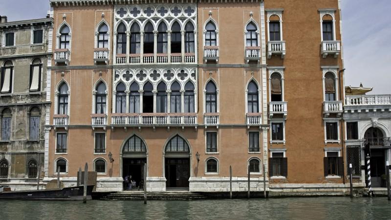 Venice,-Italy