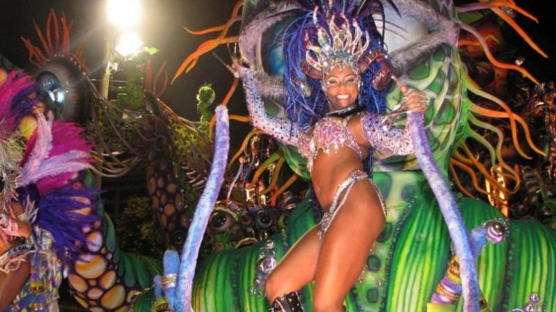 Carnaval.com Studios