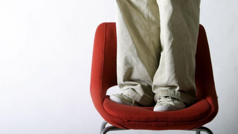 Tyler Olson / Shutterstock.com