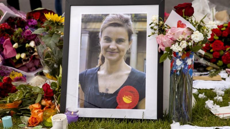 Ms Jane Campbell / Shutterstock.com