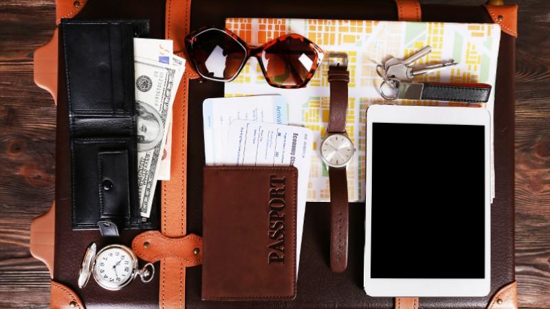Africa Studio / Shutterstock.com