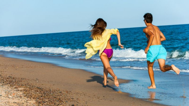 karelnoppe / Shutterstock.com