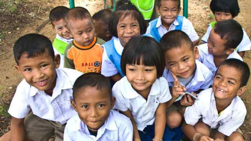 Wasu Watcharadachaphong / Shutterstock.com