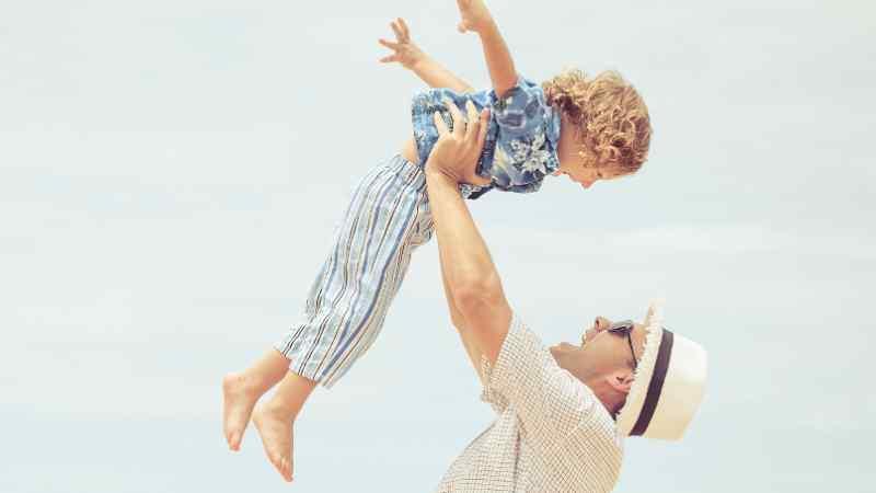 altanaka / Shutterstock.com