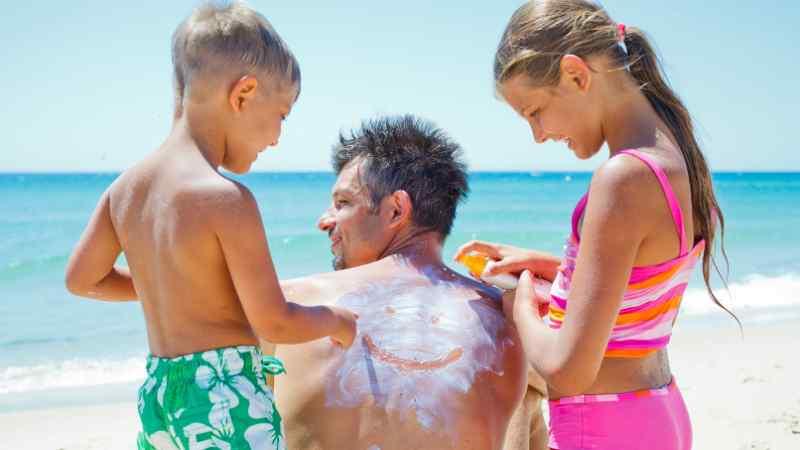 Max Topchii / Shutterstock.com