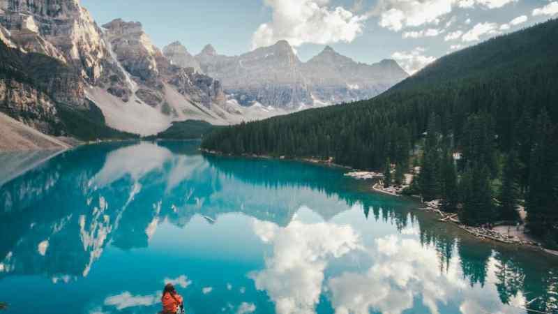 attilio pregnolato / Shutterstock.com