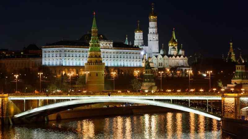EvgenySHCH / Shutterstock.com