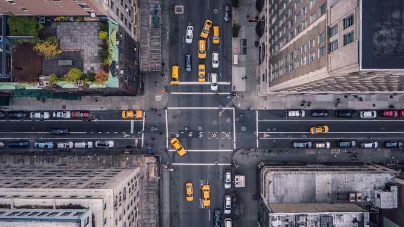 Stephan Guarch / Shutterstock.com