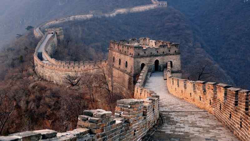 Songquan Deng / Shutterstock.com