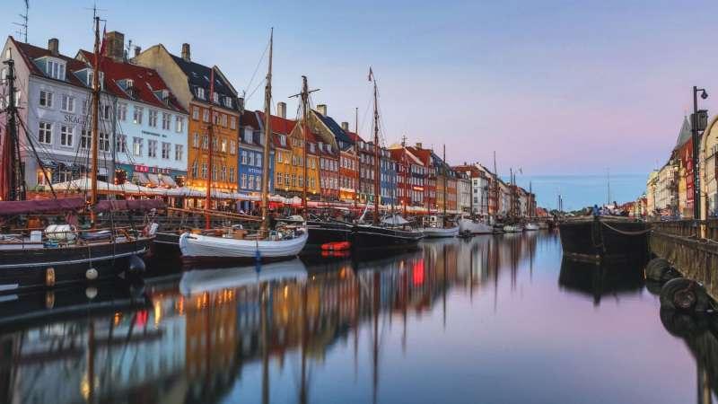 Travel Destinations to Consider in 2019 - TravelVersed